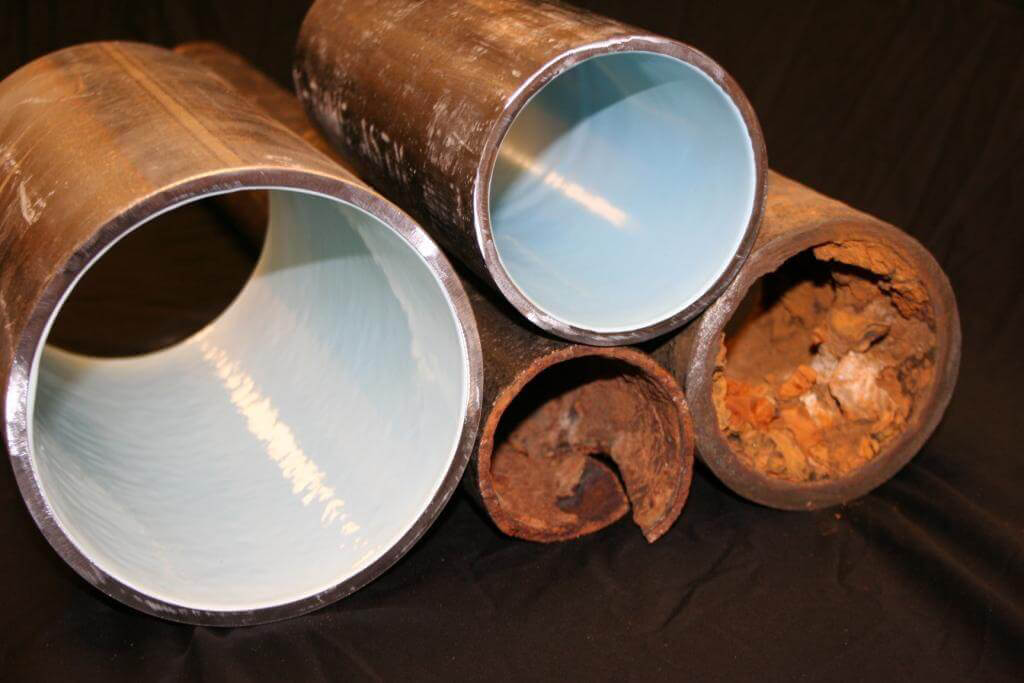 Sewer lining solutioingenieria Image collections
